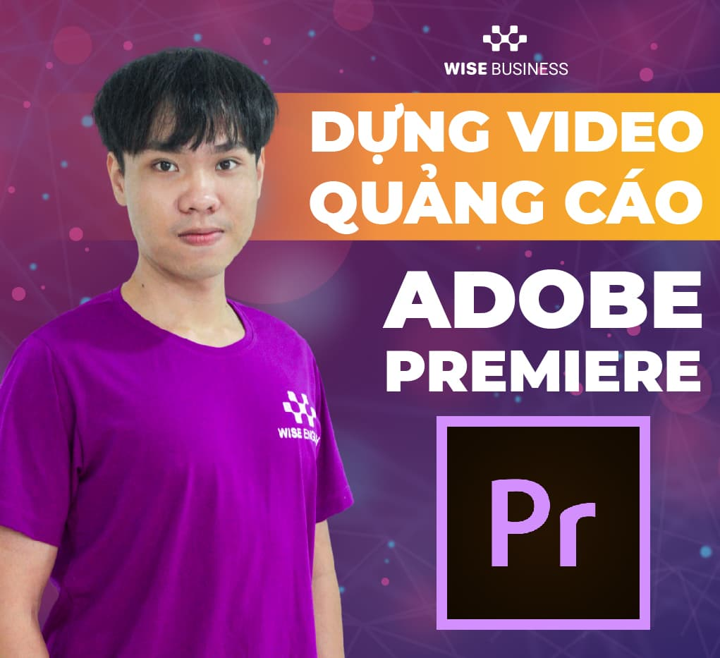 dung-video-quang-cao-adobe-premiere