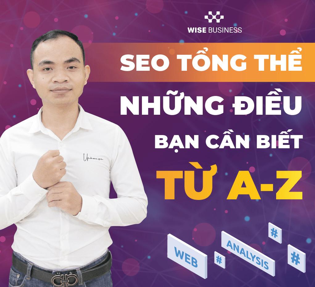 khoa-hoc-seo-tong-the-a-z