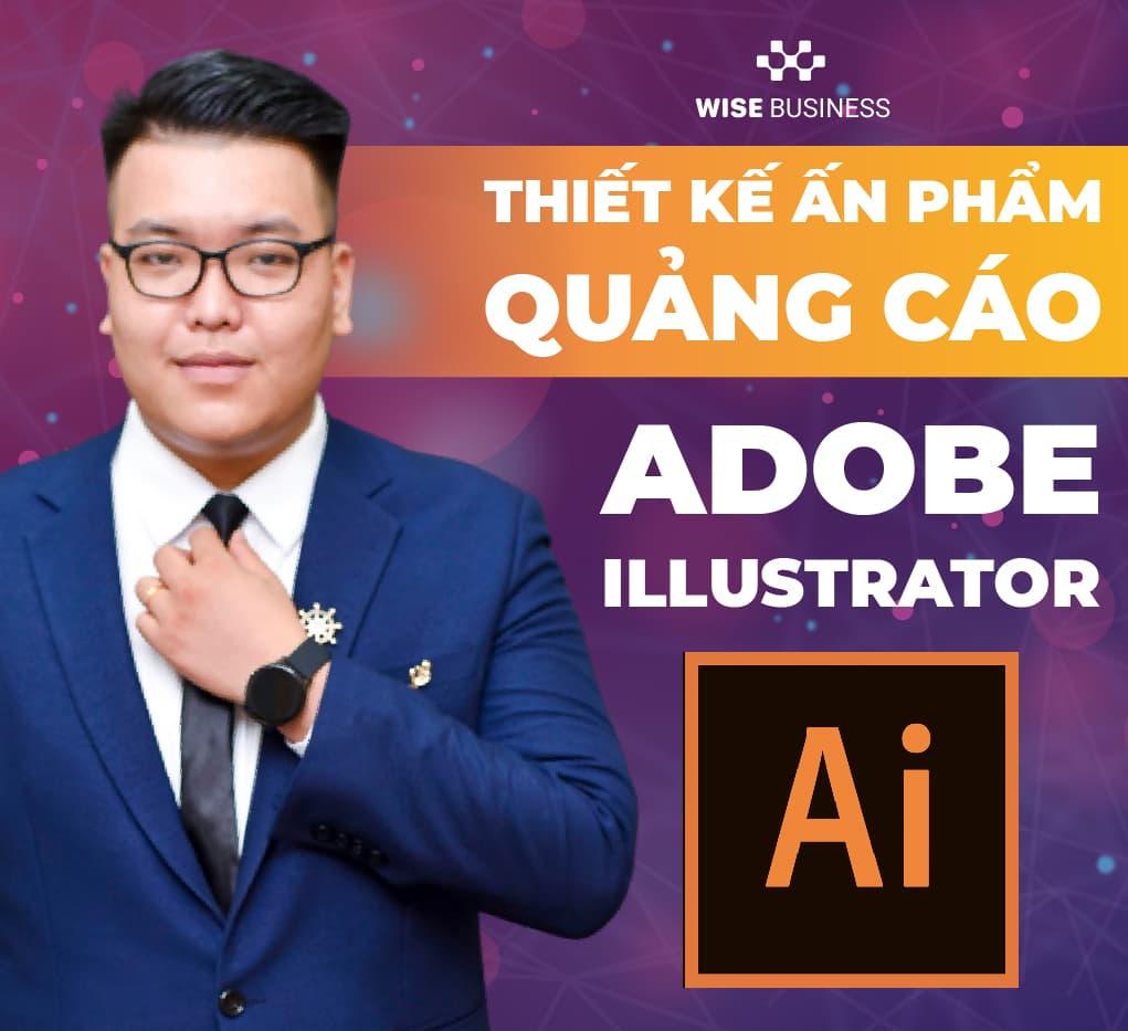 thiet-ke-an-pham-quang-cao-adobe-illustrator