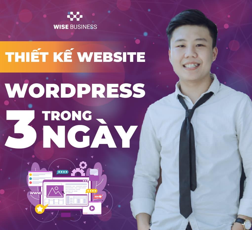thiet-ke-website-wordpress-trong-3-ngay