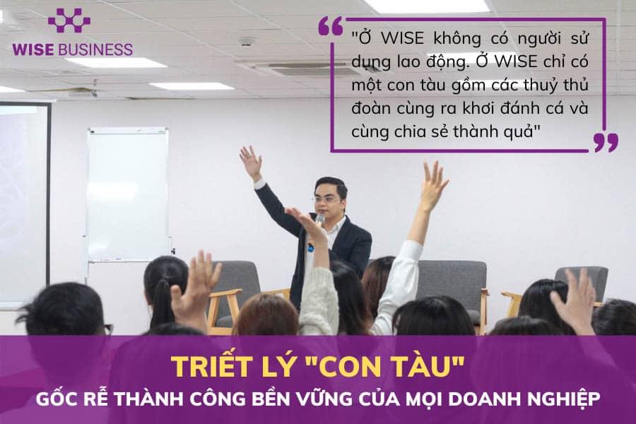 triet-ly-con-tau