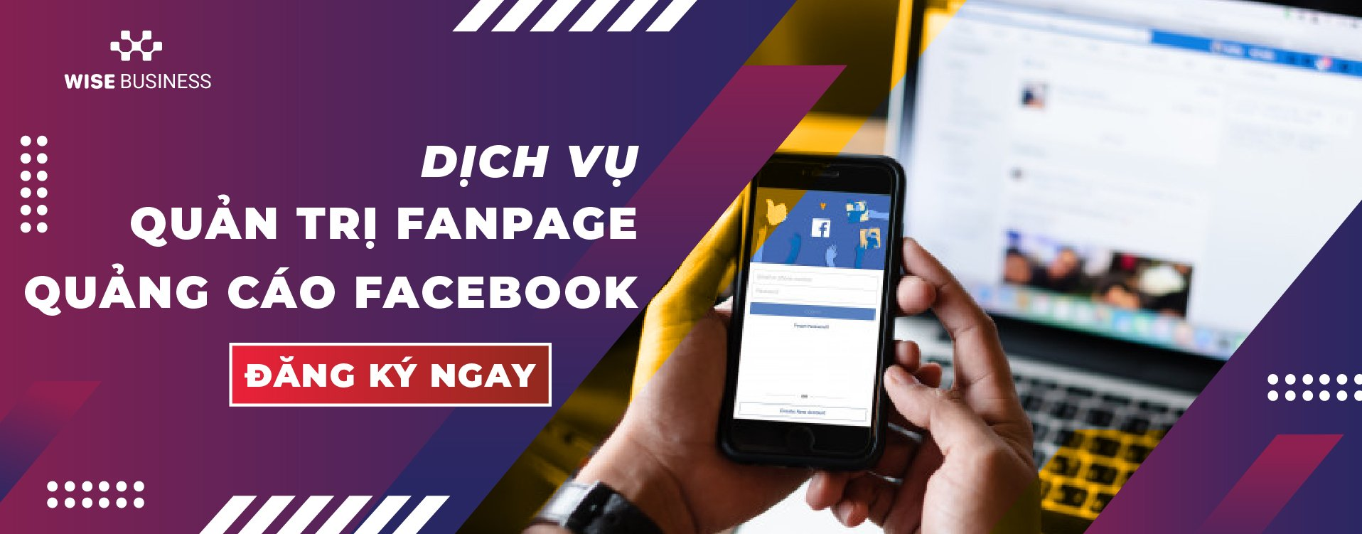 dich-vu-quan-tri-fanpage