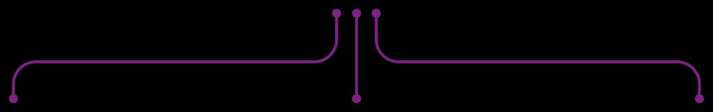 line-arrow