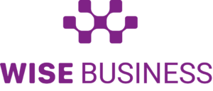 wisebusiness-logo-footer