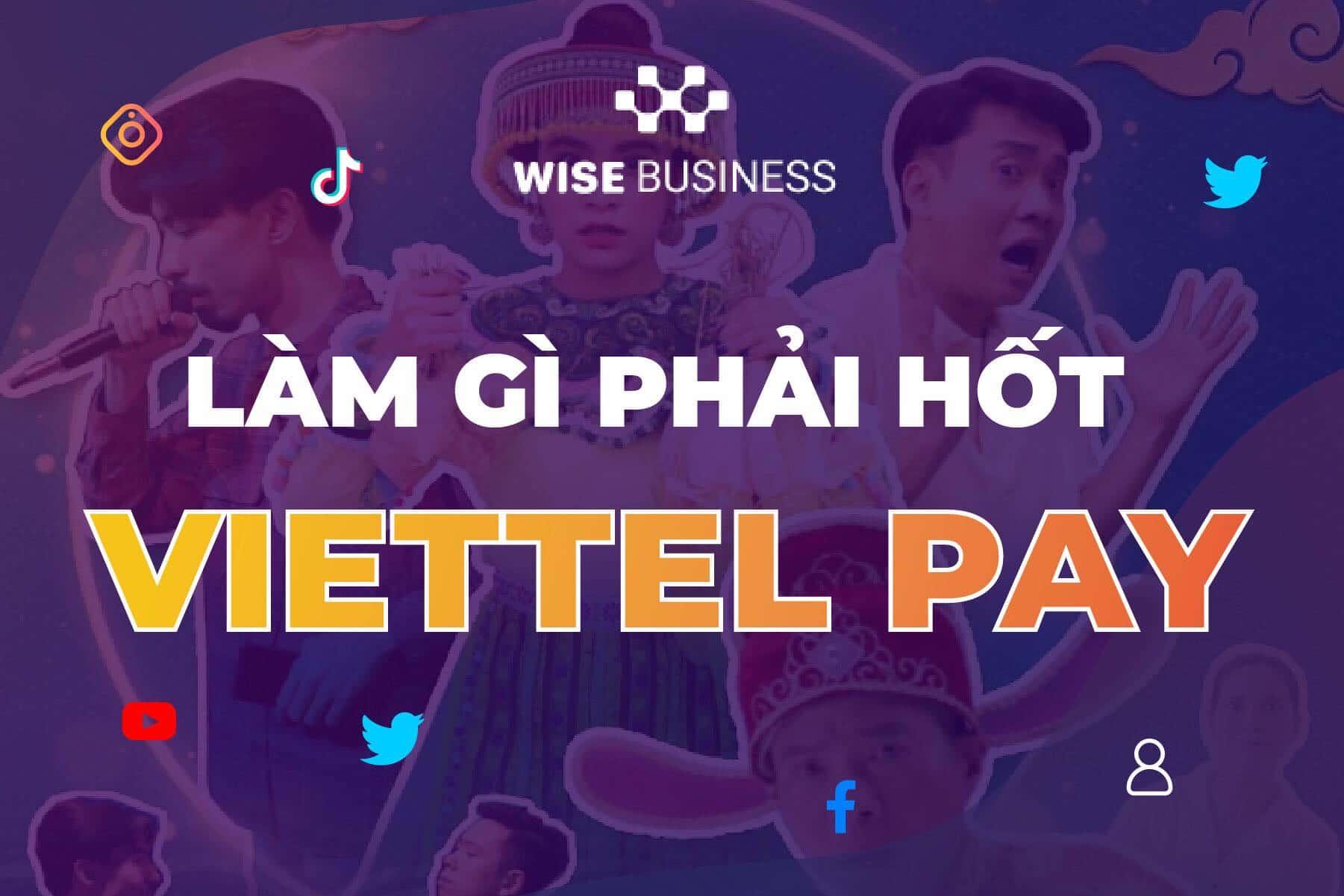 lam-gi-phai-hot