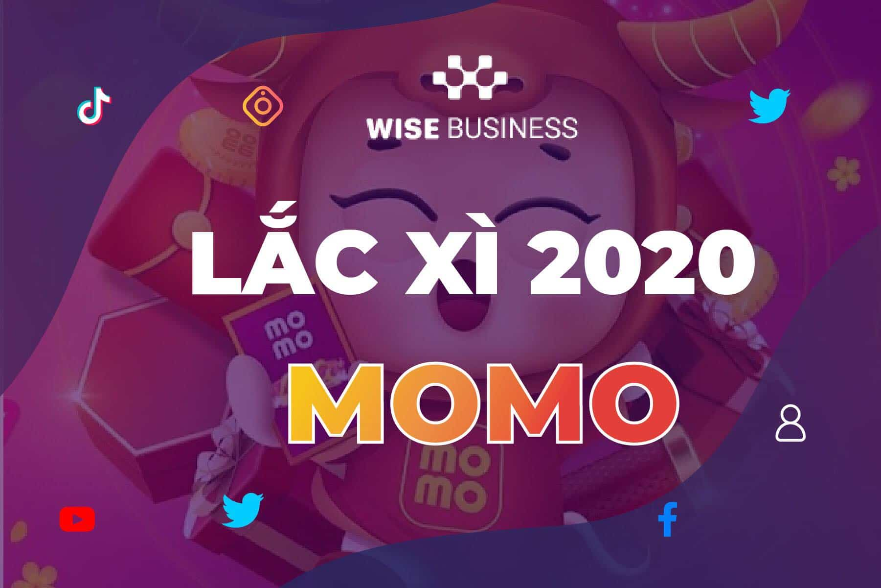 lac-li-xi-2020