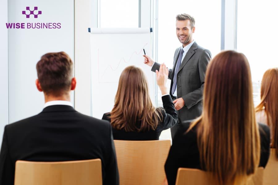 văn hoá doanh nghiệp