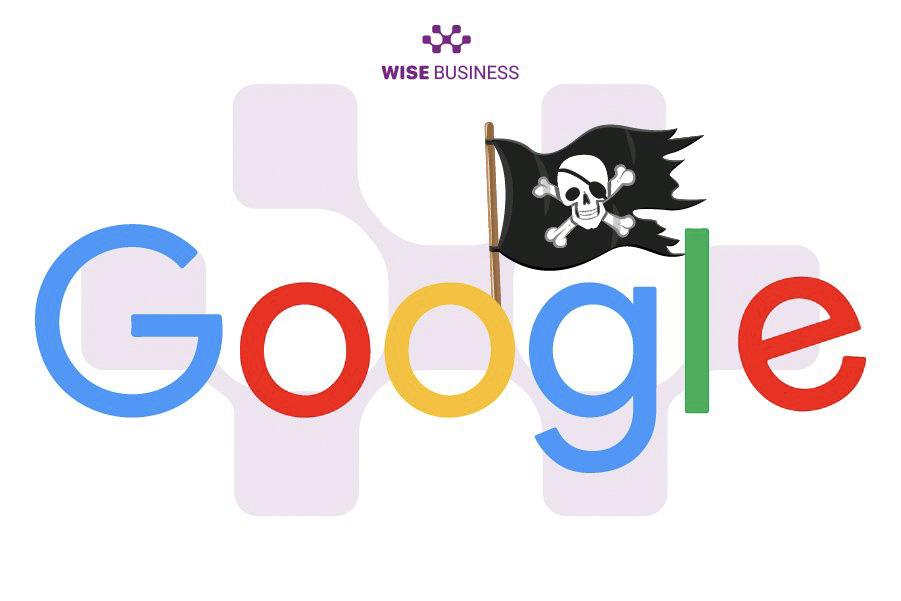 Thuat-toan-Google-Pirate