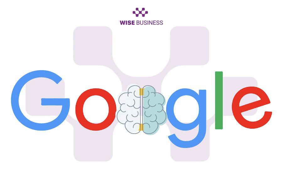 Thuat-toan-Google-RankBrain