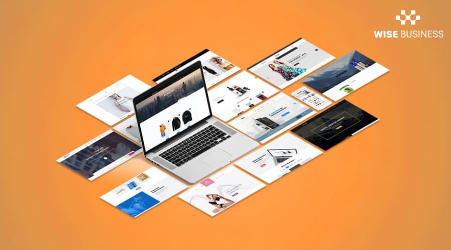 wwebsite