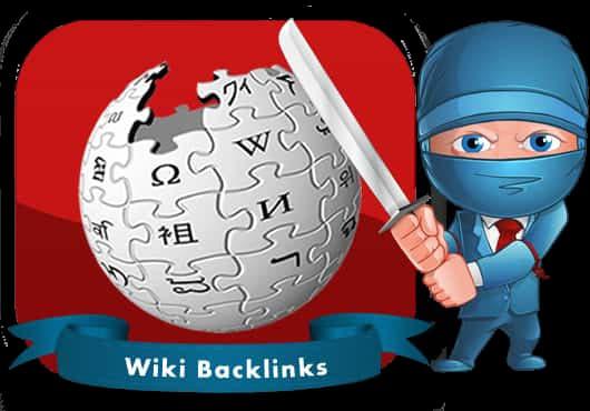 dich-vu-tao-backlink-wiki
