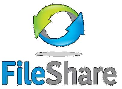 fileshare-logo