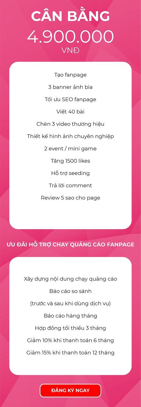 goi-can-ban-fanpage