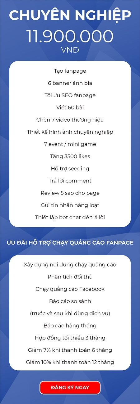 goi-chuyen-nghiep-fanpage
