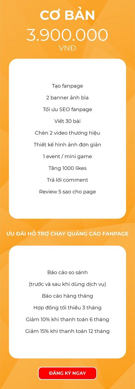 goi-co-ban-fanpage