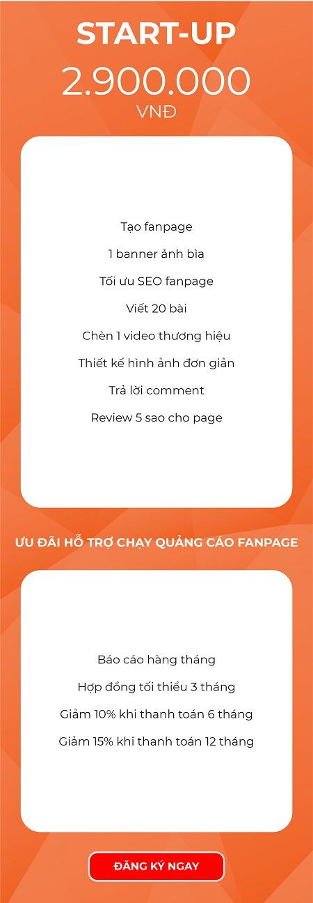 goi-star-up-fanpage