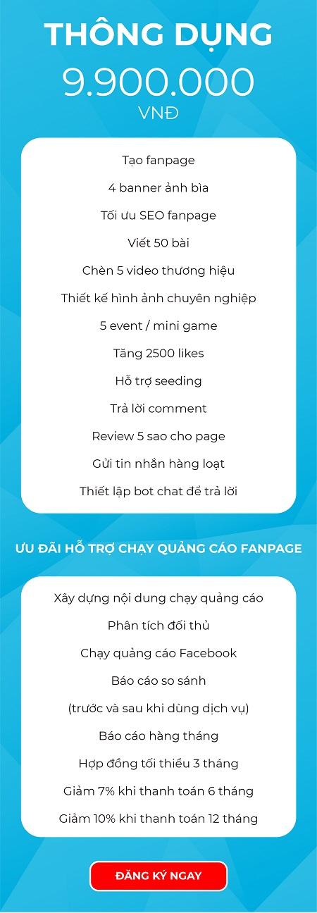 goi-thong-dung-fanpage