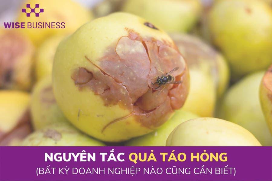 qua-tao-hong