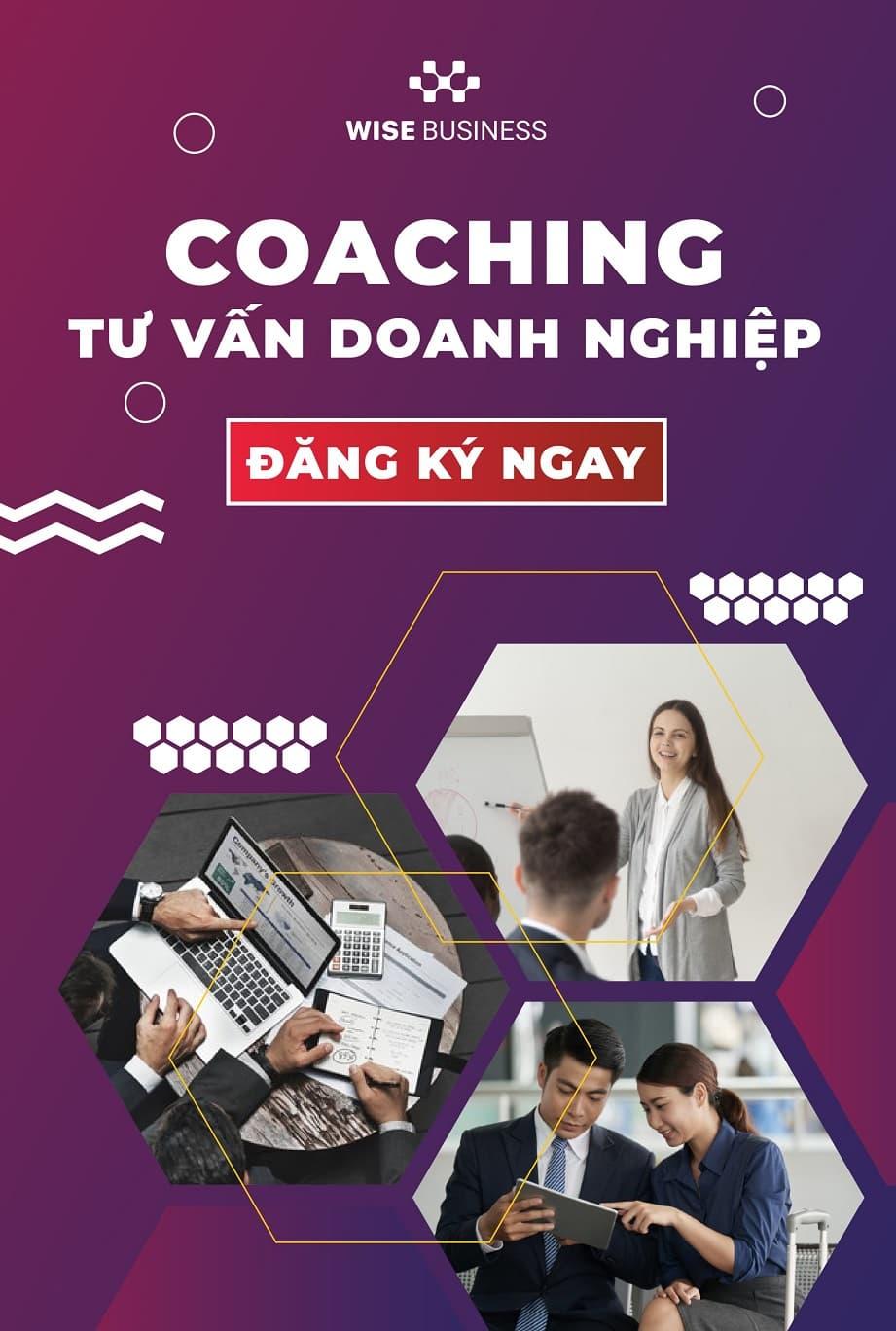 slider-coaching-doanh-nghiep-mobile