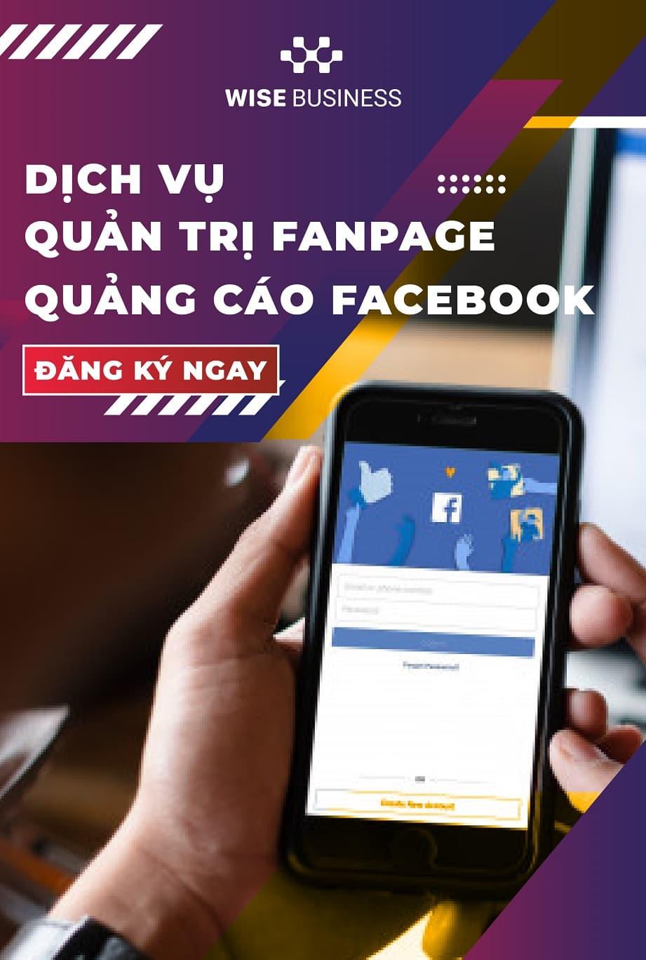slider-quan-tri-fanpage-mobile