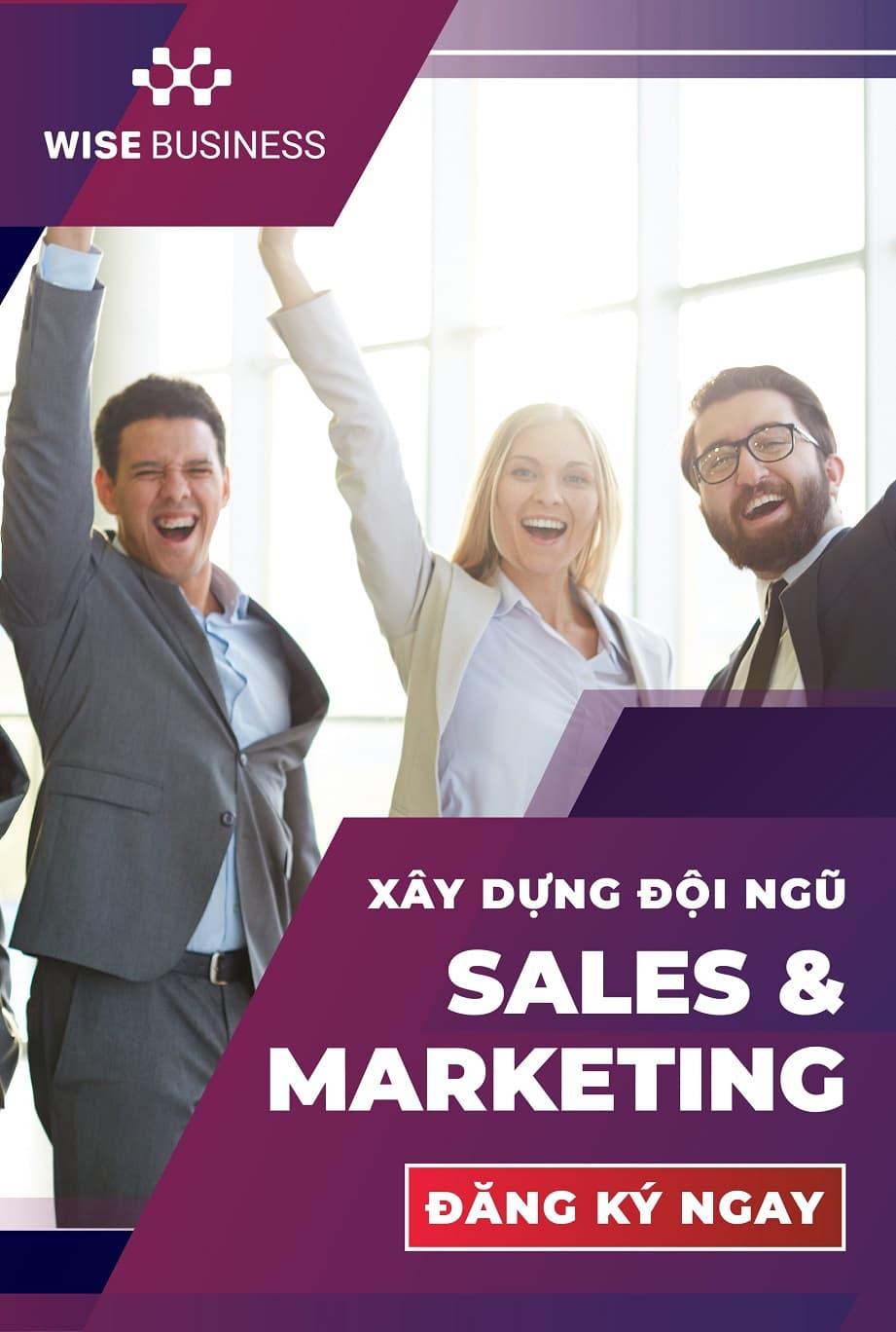 slider-sales-marketing-mobile