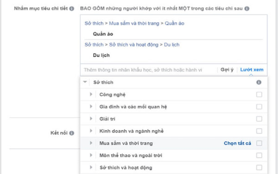 target-doi-tuong-facebook-theo-so-thich-600x375
