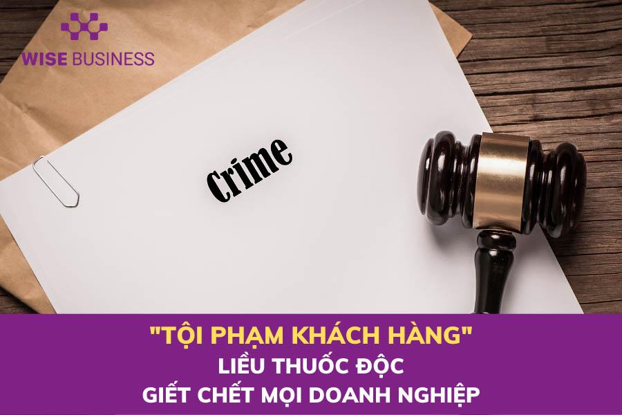toi-pham-khach-hang