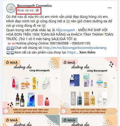nhan-biet-facebook-ads