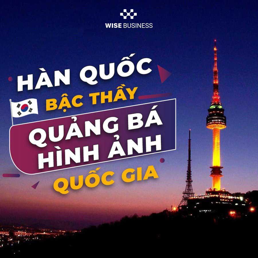 han-quoc