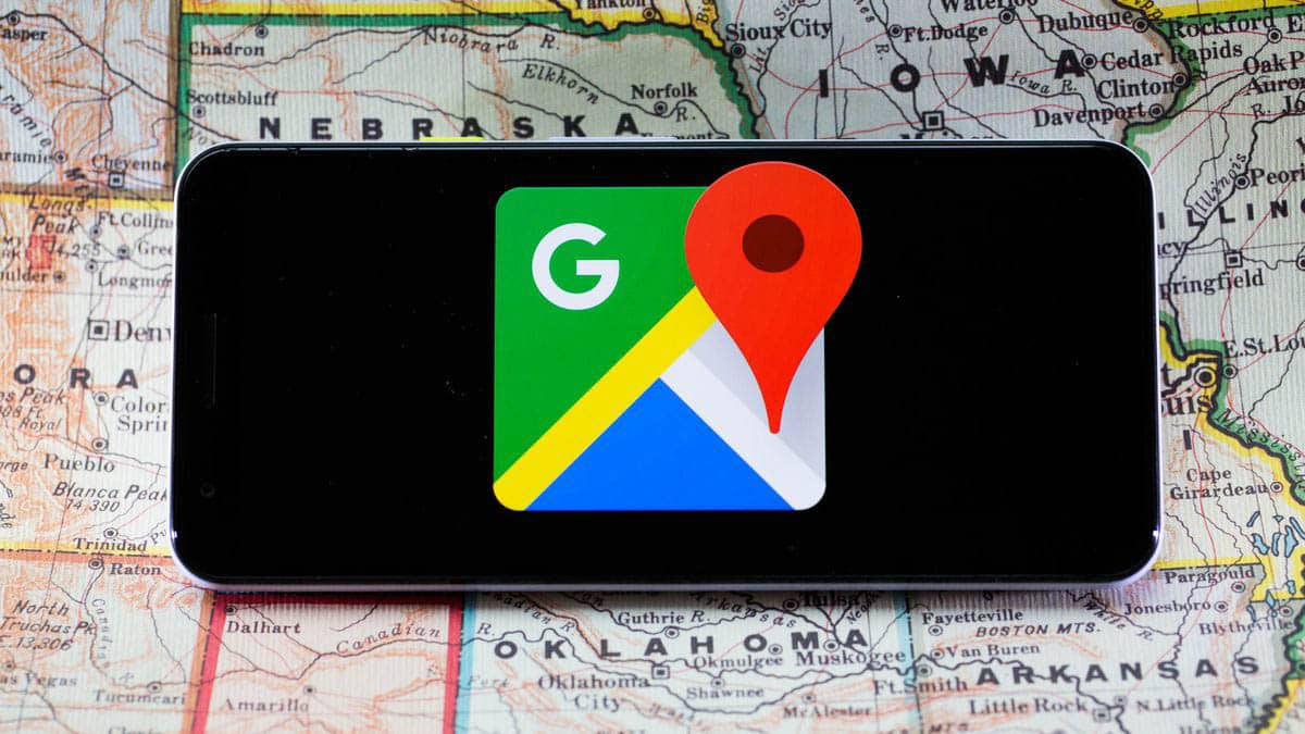 dang-ki-dia-diem-tren-Google-maps