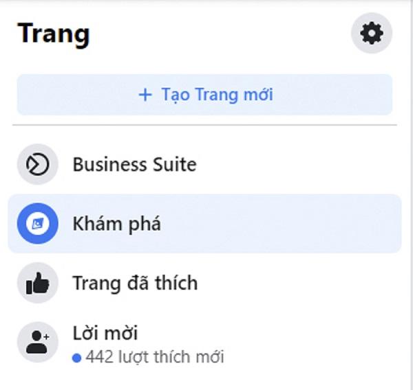 tao-fanpage-facebook