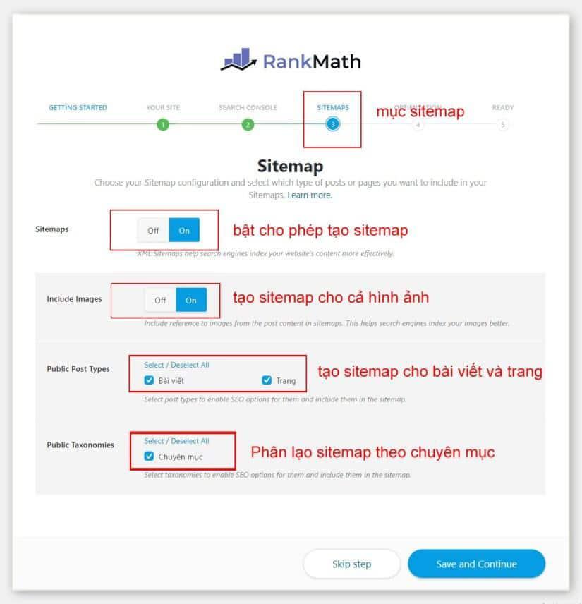 rank-math-seo