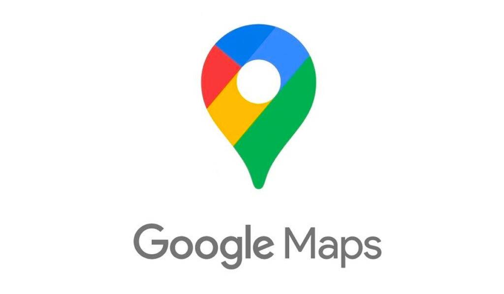 Thêm địa chỉ trên Google Maps