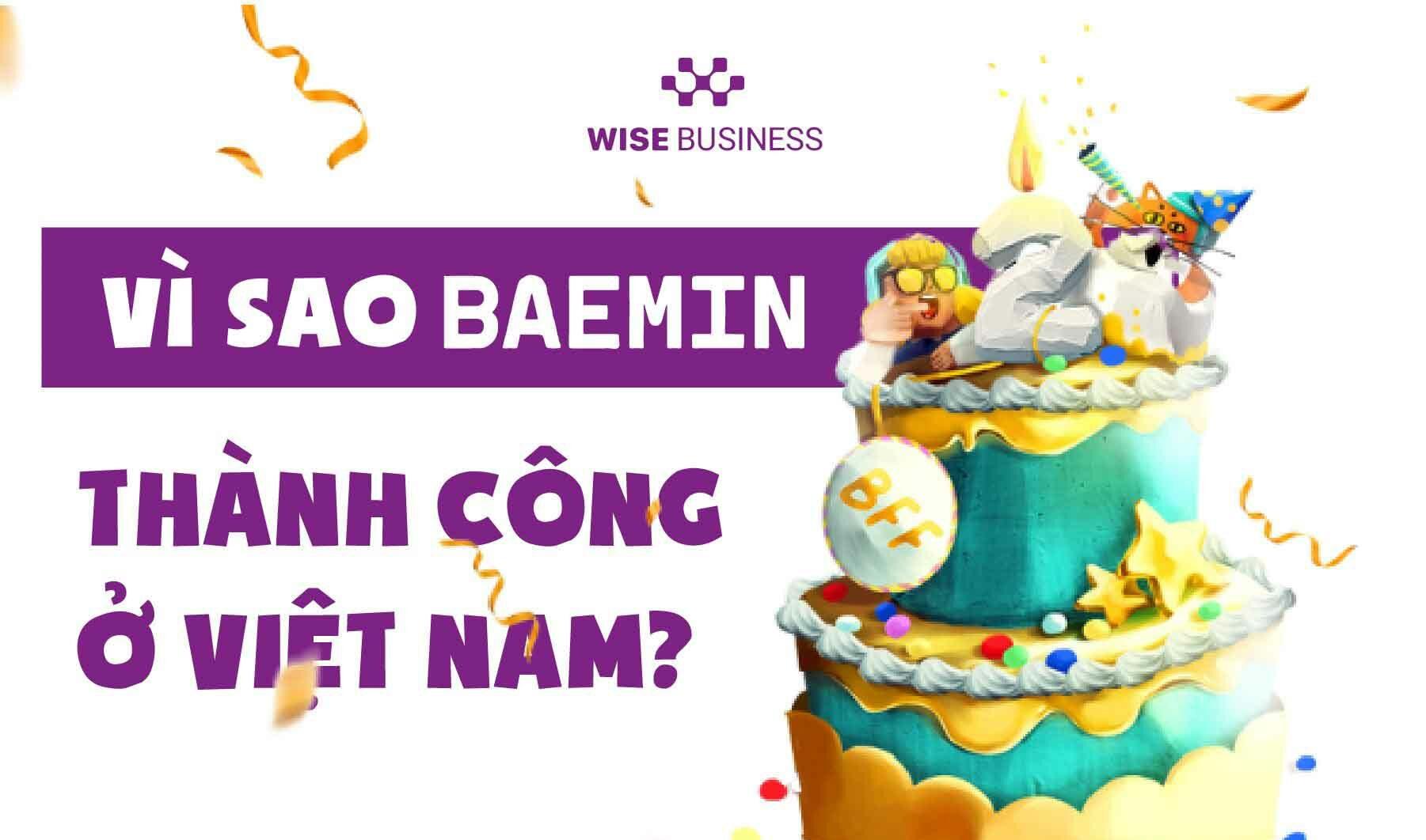 vi-sao-baemin-thanh-cong-o-viet-nam