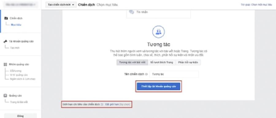 thiet-lap-quang-cao-facebook