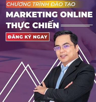chuong-trinh-dao-tao-marketing-online-thuc-chien