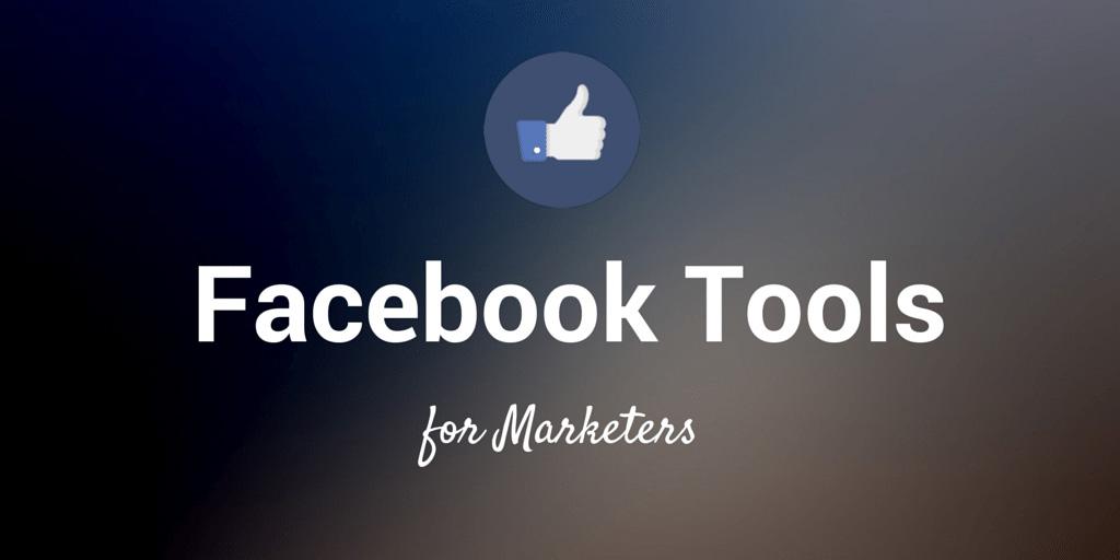 phan-mem-facebook-marketing