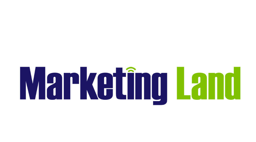 hoc-marketing
