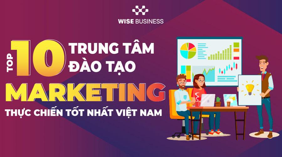trung-tam-dao-tao-marketing