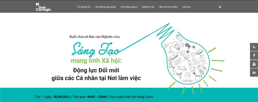 truong-dao-tao-doanh-nhan