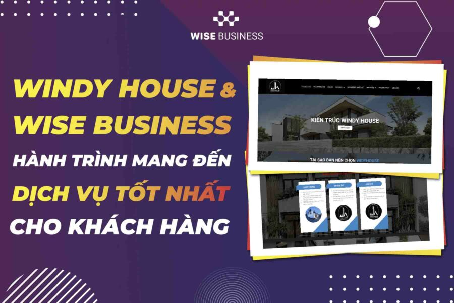 windy-house-wise-business
