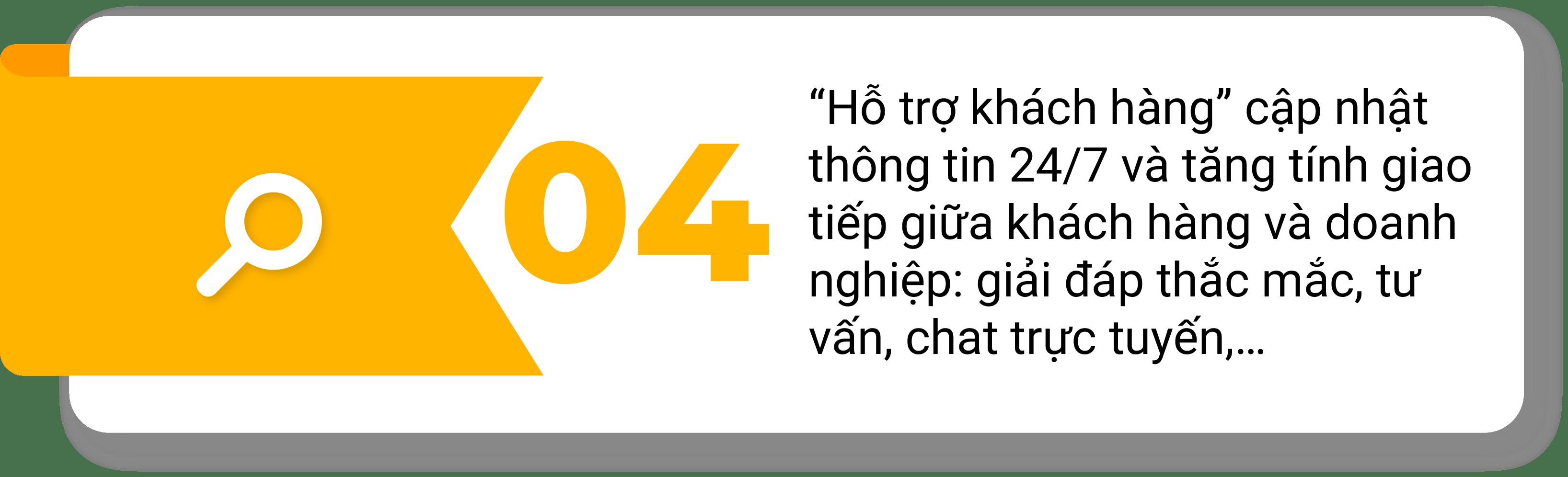 ho-tro-khach-hang-min
