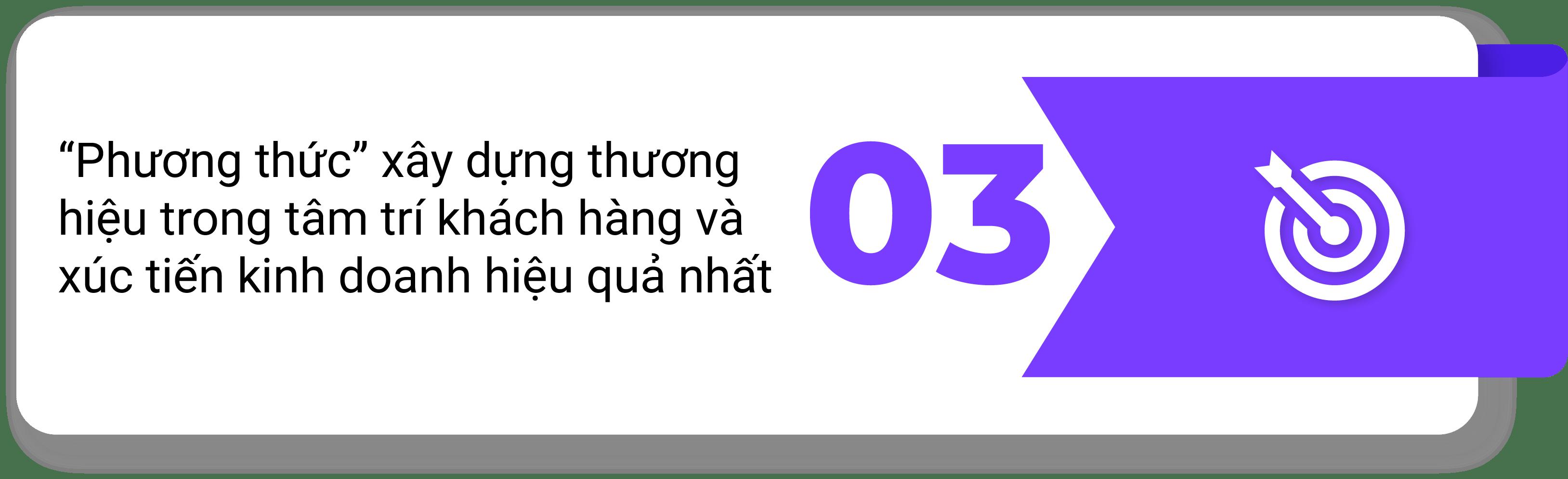 phuong-thuc-xay-dung-thuong-hieu-min
