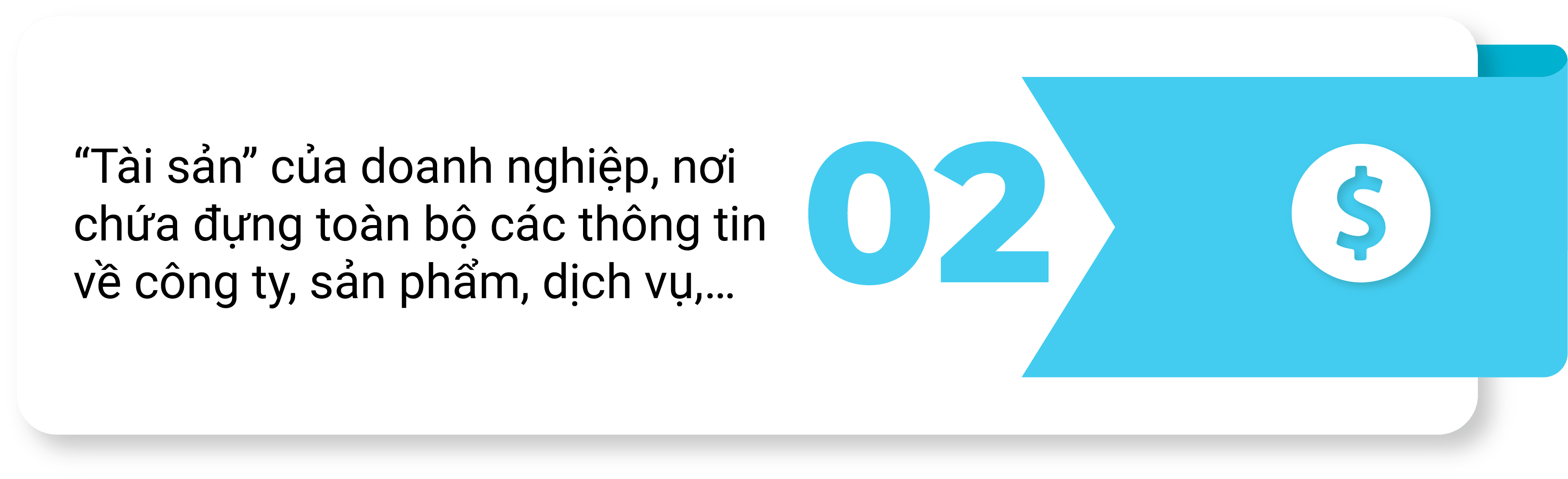 tai-san-cua-doanh-nghiep-min