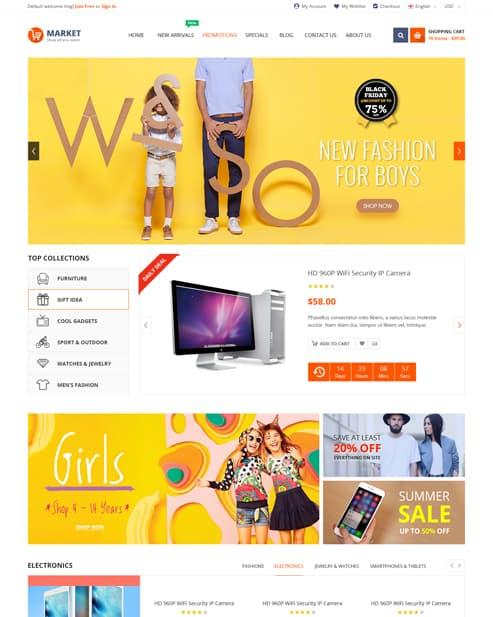 website-ban-hang-demo1