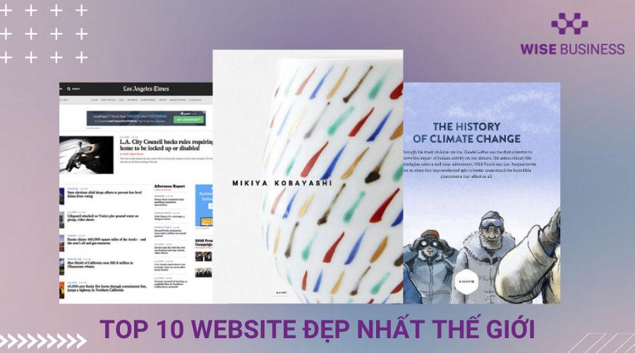 website-dep-nhat