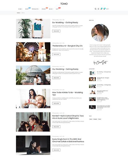website-tin-tuc