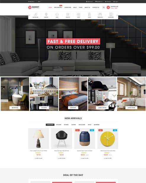 website-xaydung-demo