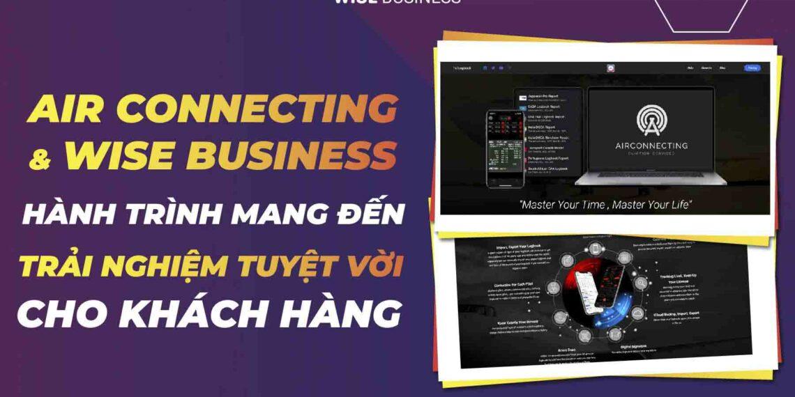 dich-vu-thiet-ke-website-wise-business
